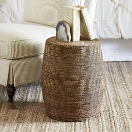accent stools accent furniture sale