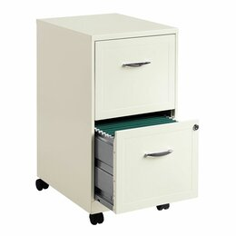 Filing Cabinets Youll Love Wayfair - Cool filing cabinet