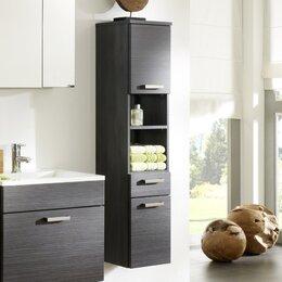 Tall Bathroom Cabinets