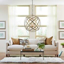 wayfair custom upholstery chairs u0026 recliners - Side Chairs For Living Room