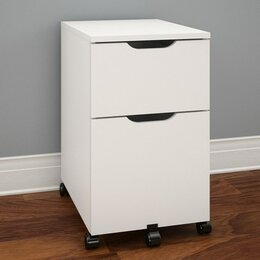 Filing Cabinets | Wayfair.co.uk