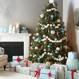 Christmas Decorations | Wayfair.co.uk