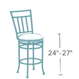 Counter Height Bar Stools  sc 1 st  Wayfair & Bar Stools Youu0027ll Love | Wayfair islam-shia.org