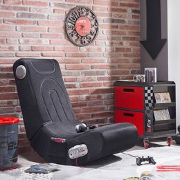 Game Room Furniture Youll Love Wayfair