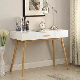 Images Of Desks desks you'll love | wayfair