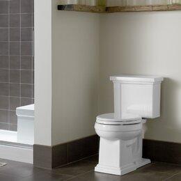 Toilets Bidets