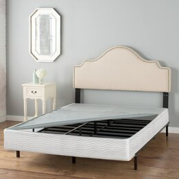 bed frames accessories