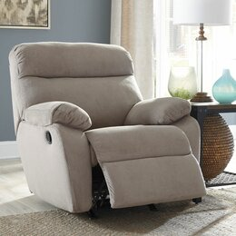 Chairs Recliners Youll Love