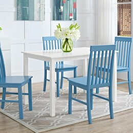 Teal Dining Room Set Best Dining Room 2017