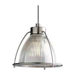 track lighting heads u0026 pendants