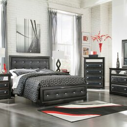 bedroom furniture you 39 ll love