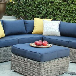 patio furniture ft sunbrella fabric