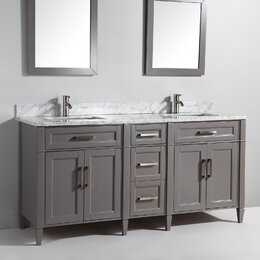 Bathroom Vanities For Sale bathroom vanities sale you'll love | wayfair