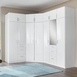 Wardrobes Fitted Amp Corner Wardrobes Wayfair Co Uk