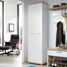 wardrobe images. entry hall wardrobes wardrobe images y