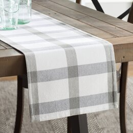 table runners cloth napkins - Cloth Tablecloths