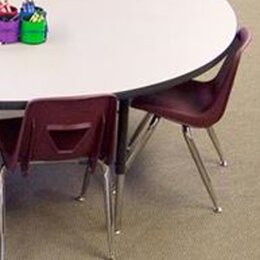 Preschool ChairsDaycare Furniture You ll Love   Wayfair. Preschool Chairs Free Shipping. Home Design Ideas
