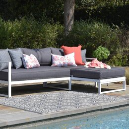 outdoor sectionals outdoor sofas outdoor lounge chairs