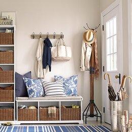 furniture for entryway. Coat Racks U0026 Hooks Furniture For Entryway
