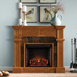Fireplaces. Living Room Furniture Sale Part 87