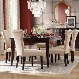 Kitchen U0026 Dining Sets Part 44