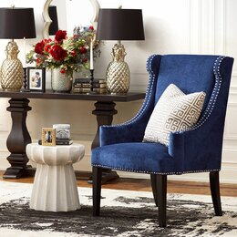 Accent Chairs Part 71