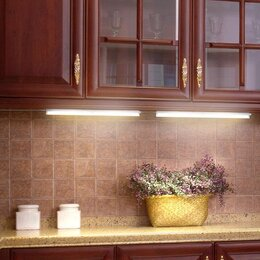 wall lighting living room. under cabinet lighting wall living room