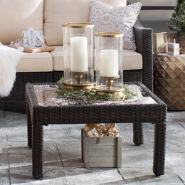 Patio Tables. Patio Lounge Furniture