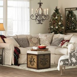 Shop by Category  Sofas Sectionals Living Room Sets Furniture You ll Love Wayfair