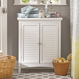 free standing bathroom cabinets - Bathroom Cabinets And Storage