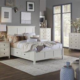 furniture for bedroom. Bedroom Sets Furniture You ll Love