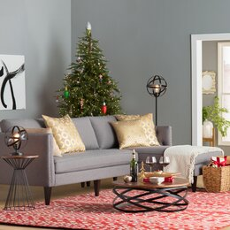 Sectional Sofas : cheap sofas and sectionals - Sectionals, Sofas & Couches
