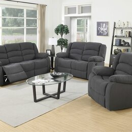Sofas Sectionals Youll Love Wayfair