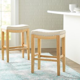 shop bar stools by seat height