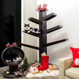 Pet Furniture Youll Love Wayfair