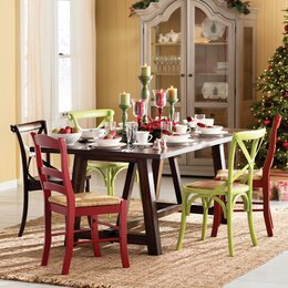 Kitchen Dining Tables Chairs