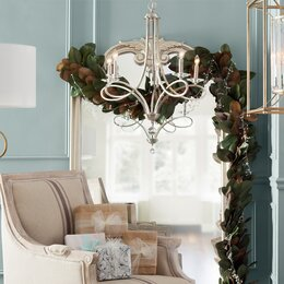 ceiling lamps for living room. Chandeliers Ceiling Lights You ll Love  Wayfair