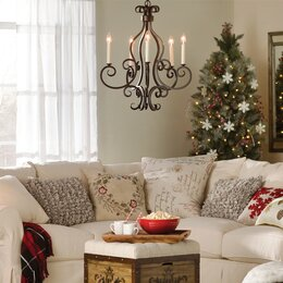 lighting for living rooms. mini chandeliers lighting for living rooms d