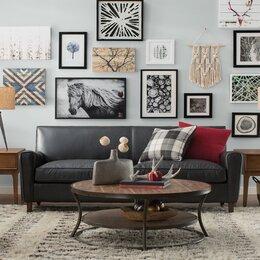 Modern Home Wall Decor | Shoise.com
