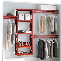 Closet Bedroom Storage Youll Love Wayfair
