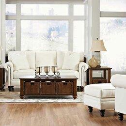 Living Room Furniture You\'ll Love | Wayfair