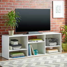 Exceptional TV Stands U0026 Entertainment Centers · Leather Furniture