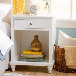 Bedroom Furniture Wayfaircouk
