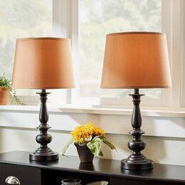Lamps Youll Love