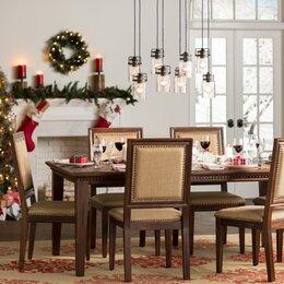 wayfair living room sets. Kitchen  Dining Furniture You ll Love Wayfair