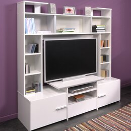 TV Stands amp Units Youll Love Buy Online Wayfaircouk