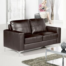 Sofas Sofa Beds Amp Corner Sofas Wayfair Co Uk