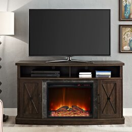 TV Stands U0026 Entertainment Centers