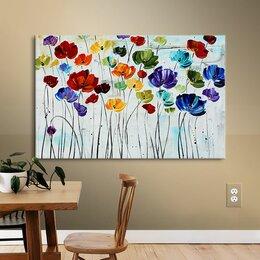 Wall Decorations wall décor you'll love | wayfair