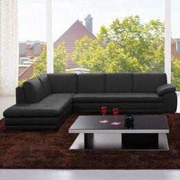 Living Room Furniture Youll LoveWayfair